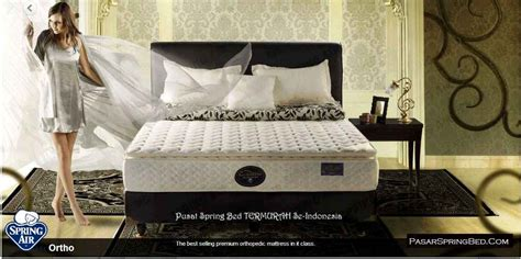 Bed Murah Di Bogor harga toyota new 2013 di jakarta bogor depok tangerang html autos weblog