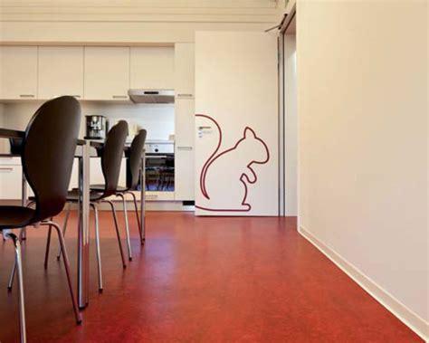 pavimento in linoleum 7 modi per rinnovare un pavimento in modo creativo
