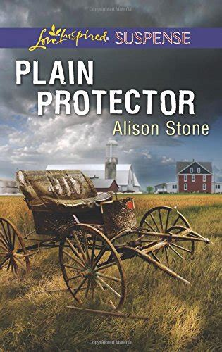 plain jeopardy inspired suspense books plain protector inspired suspense