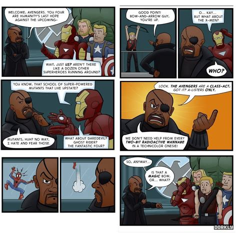The Avengers Memes - avengers meme