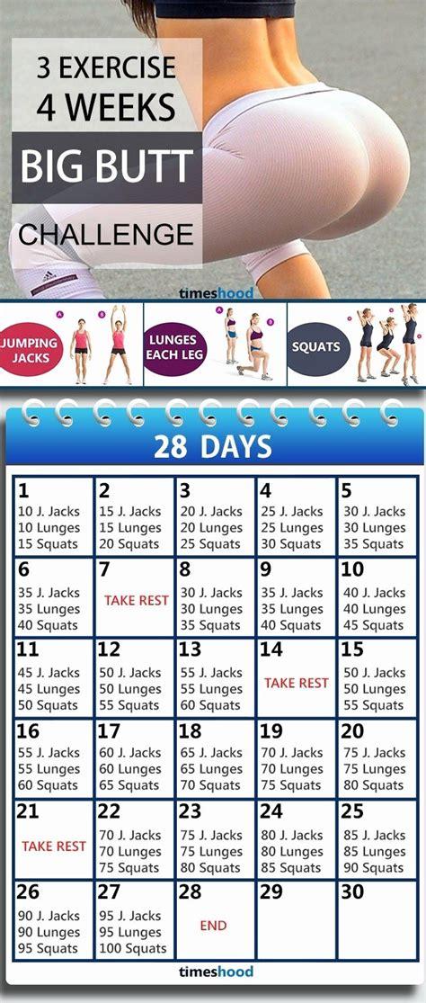 beginner workout plan at home