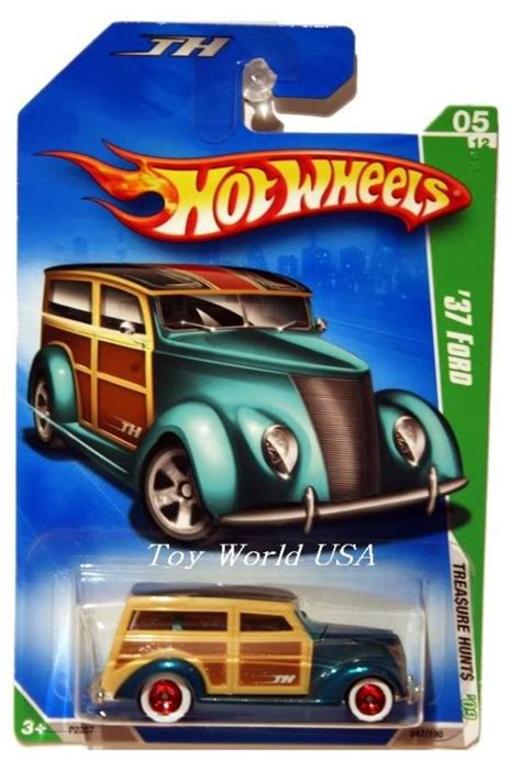 Hotwheels Traesure Hunts Cur 17 best images about wheels treasure hunts on chevy gran torino and buick