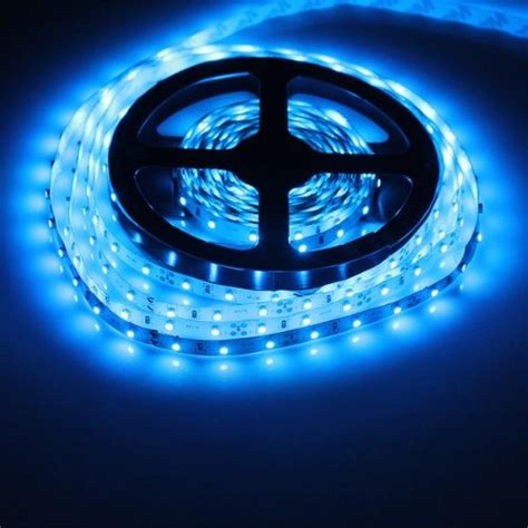 Aquarium Led Light Strips 5m 300 Led Light Aquarium Pk Ebay