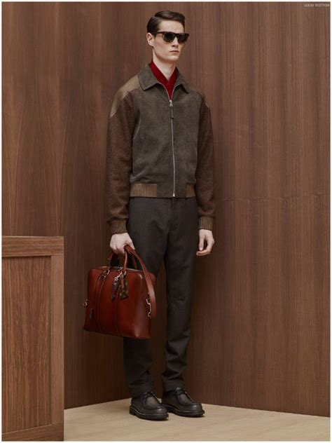 Pre Order Jacket Lv i m today s topics in fashion brands designers louis