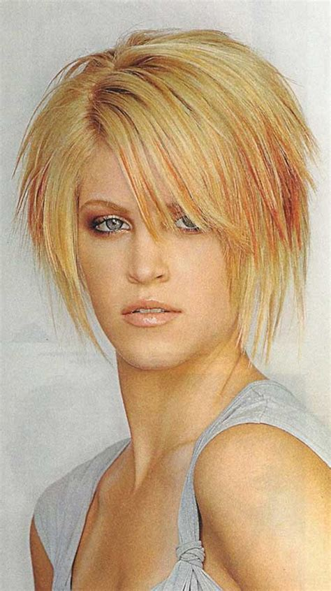plus size but edgy hairstyles edgy short haircuts for plus size woman short hairstyle 2013