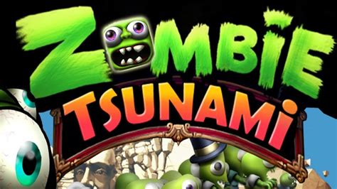tutorial cheat zombie tsunami zombie tsunami hack unlimited coins and gold