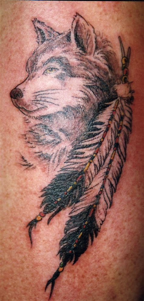 meaning of wolf tattoo tattoos new wolf designs