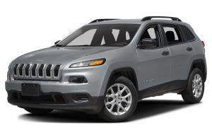 jeep prices  uae latest models reviews specifications  dubai abu dhabi sharjah