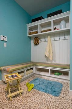 pool changing room ideas 1000 ideas about pool changing rooms on pool bathroom outdoor showers and pools