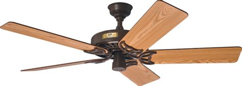 used office furniture franklin tn 100 ceiling horrible ceiling fans shop