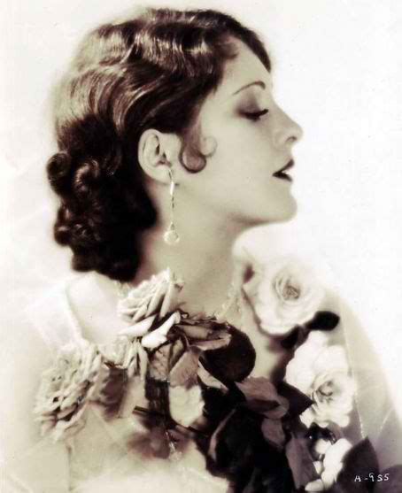 1920s hair styles with s wave curler san francisco ca 17 best images about 1920s ideas on pinterest chignons