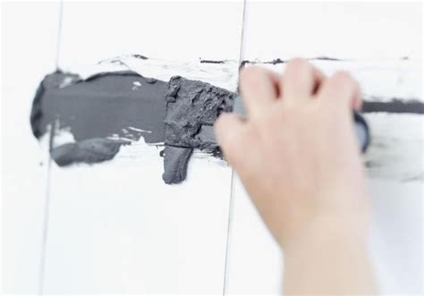 how to grout color 25 best ideas about grout colors on grouting