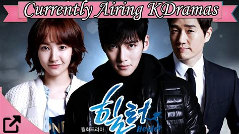 the 10 dramas of 2015 that earned the highest viewer top 10 currently airing korean dramas february 2015 youtube