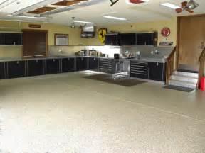 garage cost per square foot