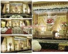 Wedding Organizer India Di Jakarta by Wedding Dec0r Ala Indonesia Awesome Decoration