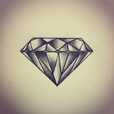 black diamond tattoo hartford black and grey diamond tattoo design