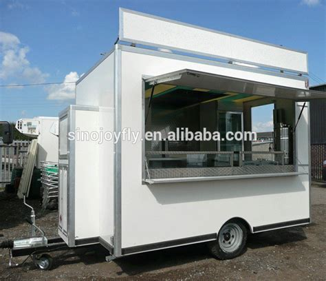 kitchen trailer for sale fast food mobile kitchen trailer selling indoor mobile fast food trailer for sale buy