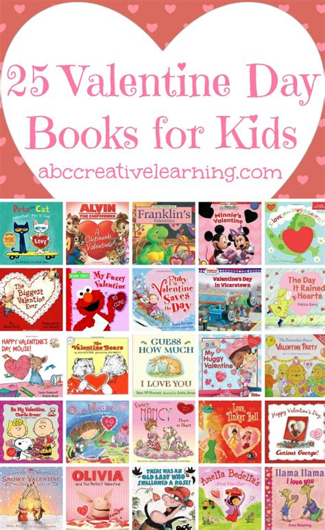 day books 25 day books for