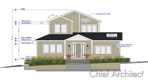 architectural house plans courses home deco plans