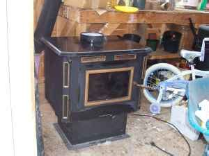 country comfort wood stove country comfort wood stove