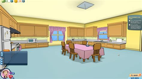 family guy living room family guy house inside living room nakicphotography