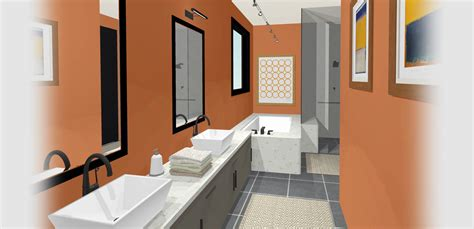 Kitchen And Bath Design Software Free home designer kitchen amp bath software