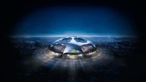Calendrier Psg Chions League 2016 Liste Des Clubs Qualifi 233 S Pour La Ligue Des Chions Uefa