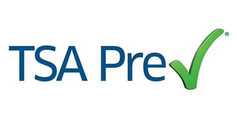 Tsa Precheck | updated tsa travel tips a frequent flyer profile a