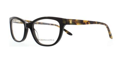 designer frames outlet bcbgmaxazria justine