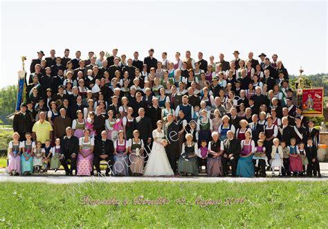 Hochzeit Fotografieren by Portrait Fotografie Ramona Meisl