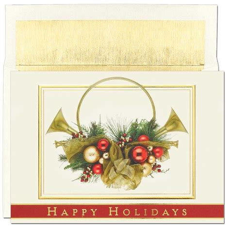 printable christmas cards in french custom holiday cards impressinprint com custom holiday cards