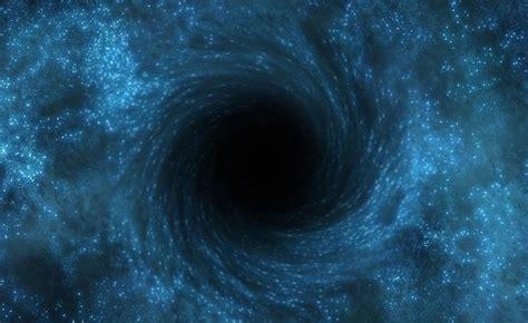 imagenes en negro grandes la nube de 6 186 b fotos de agujeros negros supernovas 225 tomos