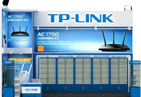 Harga Tp Link Wr940n pr tp link ikut memeriahkan indocomtech 2014 jagat review