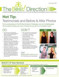Arbonne 28 Day Detox Cost by Great Or Workshop Theme Contact For Details About