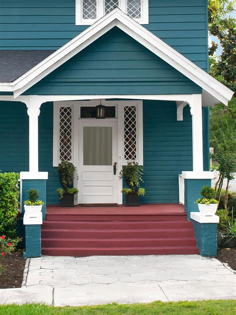 curb appeal florida curb appeal ideas from jacksonville florida landscaping