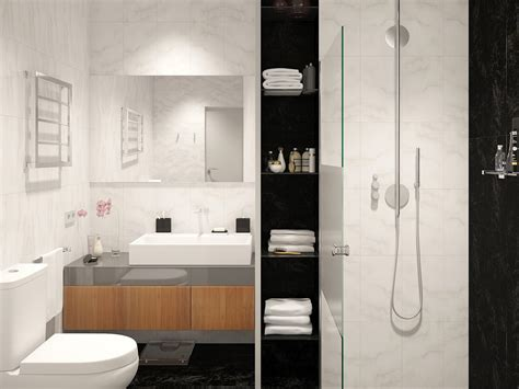 studio bathroom ideas studio apartment interior design with decorating ideas roohome