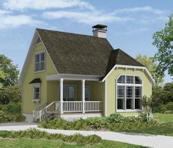 menards home plans menards minot house plans house design plans