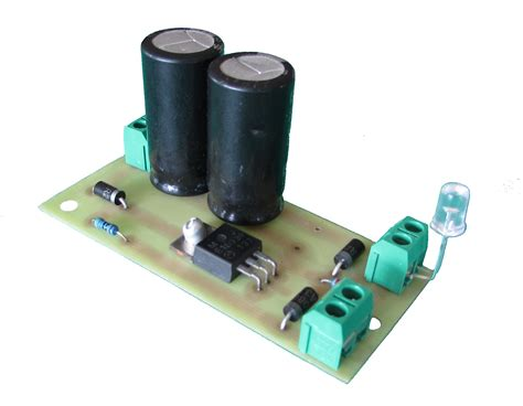 capacitor discharge unit design capacitor for model trains 28 images tsunami 2 pnp decoders with tsunami replacement