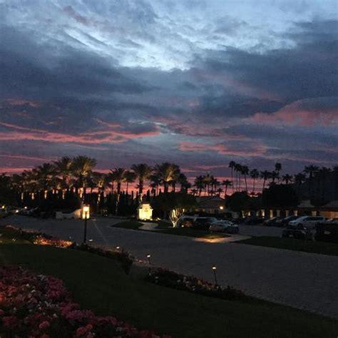 La Quinta Rewards Gift Cards - book la quinta resort club a waldorf astoria resort in la quinta hotels com