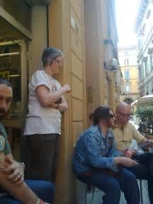 libreria trame bologna nicoletta maldini zero