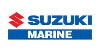 Suzuki Marine Warranty Genuine Parts Keep It Real