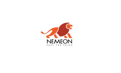 andalusia roofing supply nemeon inc welcomes 21 new members 2016 07 27