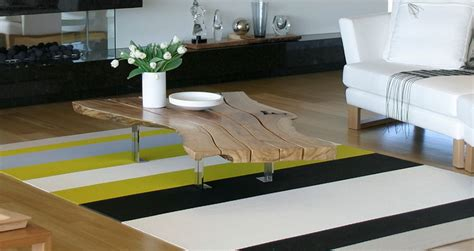 Modern Rugs Los Angeles Avenue By Woodnotes Modern Rugs Linea Inc Modern Furniture Los Angeles