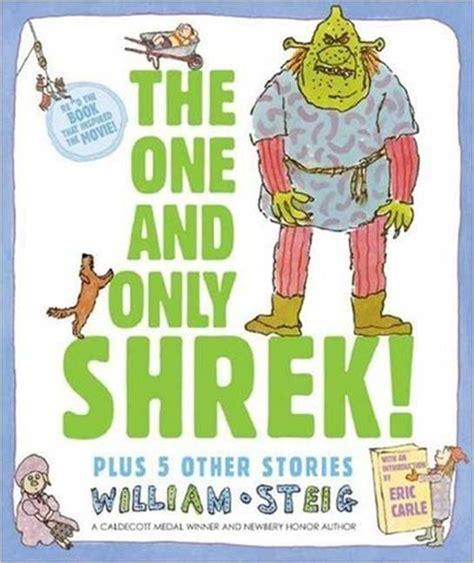 shrek picture book image gallery shrek books