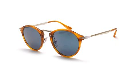 taille italienne 3166 persol calligrapher edition 201 caille po3166s 960 56 49 22