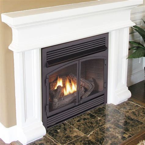 ventless gas fireplace best 25 ventless propane fireplace ideas on small electric fireplace heater white