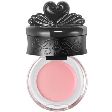 Sui Cheek Colour buy sui tcream cheek colour at well ca free
