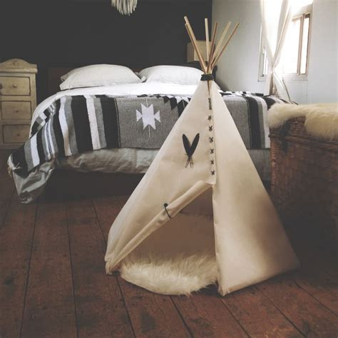 dog teepee bed best 20 cat tent ideas on pinterest diy cat tent male