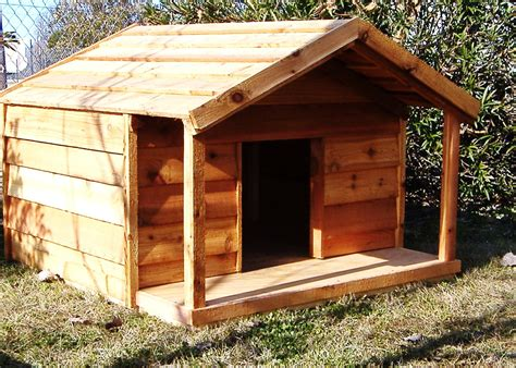 dog house plans with porch beauteous 70 large dog house plans design inspiration of