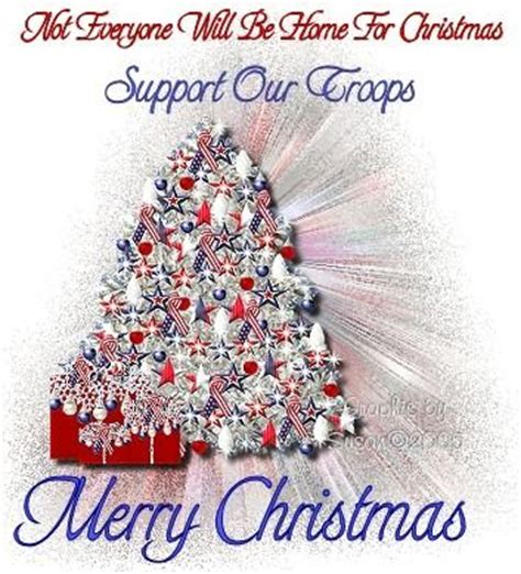 home  christmas support  troops pictures   images